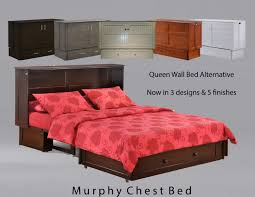 murphy chest beds san francisco ca mary u0027s futons mary u0027s hide