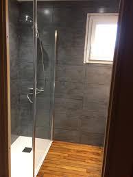 cuisiniste vernon salle de bains avec pose faience salle de bain vernon idees et img