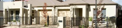 Row House Meaning - sub division specialists rossdale homes rossdale homes