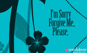 compose card free electronic greetings i am sorry greetings for