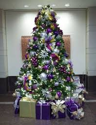 mardi gras trees unthinkable mardi gras christmas decorations vibrant 93 best trees