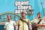 Grand Theft Auto 5 เผยตัวละครเอกของเกมส์ 3 ตัว : เกมส์ PC