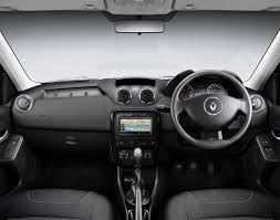 renault captur white interior renault duster review 1 5 dci diesel cars co za