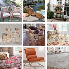 Memorial Day Patio Furniture Sale Memorial Day Sales Galore Design Crush