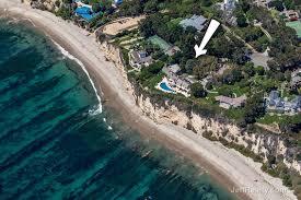 barbra streisand u0027s oceanside oasis palm beach county real estate