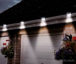 solar yard decor 2 best home theater systems home theater