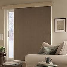 Blinds Ideas For Sliding Glass Door Crown Molding For Sliding Glass Door Window Treatment Inside
