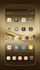 best themes for android apk download site best theme for huawei mate 9 apk download free personalization app
