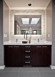ideas for bathroom mirrors top 57 supreme wall mounted mirror with lights funky bathroom