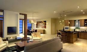 home interior usa homes interior design small home ideas