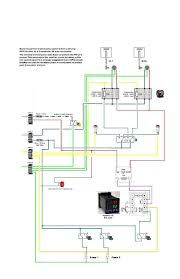 diagrams rotork wiring diagrams u2013 limitorque smb wiring diagram