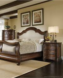 Closeout Bedroom Furniture macys furniture clearance home design ideas and pictures