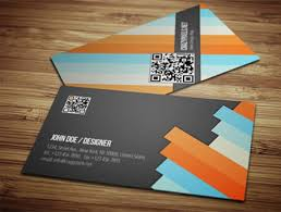 25 professional business card free psd templates