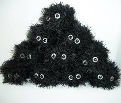 crochetsal u0027s free patterns stocking stuffers