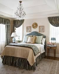 blooming bedroom rug ideas with brass beige wall wallpaper