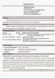 20319 best brainfood images on pinterest resume format resume