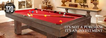 pool tables brunswick pool tables billiards the great escape