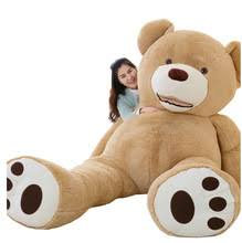 big teddy for s day s day teddy bears promotion shop for promotional