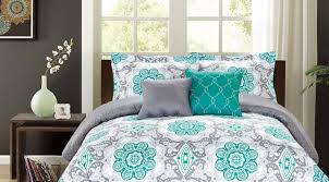 Best Nursery Bedding Sets by Bedding Set Prominent Green And Grey Chevron Baby Bedding Lovely