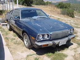 mazda 121 my first cosmo restore but you cant tell now cars pinterest
