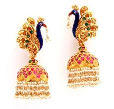 design of gold earrings with design earrings designs gold earrings design gold watford health cus