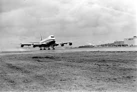 the jumbo jet is officially going extinct u2014 here u0027s a look at its