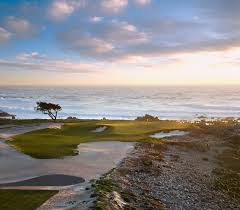 100 Most Beautiful Places In The United States The 13 Most by Top 100 Golf Courses In The United States 2017 18 Golf Com