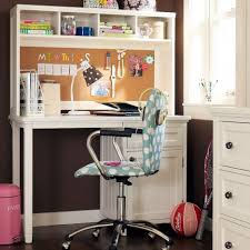 Kids Desks Target by Small Bedroom Office Ideas Design604900 Desks In Bedrooms Best