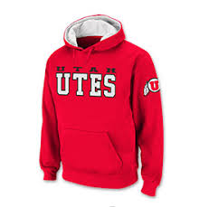 ncaa hoodies u0026 sweats 14 99 reg 40 graduation gifts u2013 utah
