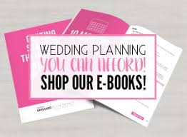 plan your wedding plan your wedding archives engaged to the details