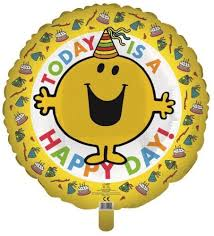 92 best mr men and little miss birthday party images on pinterest