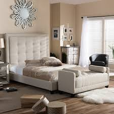 How To Arrange Bedroom Furniture In A Small Room Bedroom Sets Bedroom Collections Jcpenney