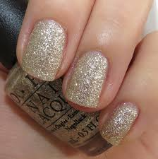 opi carey 2013 nail swatches review