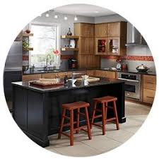 Shop Kitchen Cabinetry At Lowescom - Kitchen and cabinets