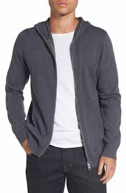 s cardigan sweaters jackets nordstrom