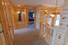 furniture wonderful wall paneling lowes basement wall paneling