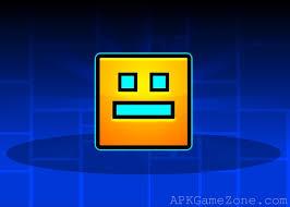 geometry dash full version new update geometry dash full game unlock mod download apk apk game zone