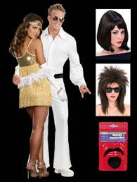 Johnny Cash Halloween Costume Couples Costume Ideas Group Costumes Halloween