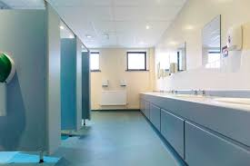 wet rooms harlow flooring