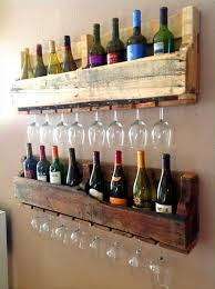 best 25 home bar decor ideas on pinterest giant jenga open