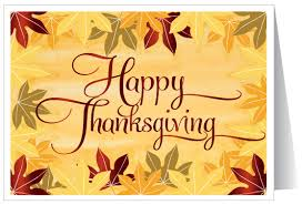 happy thanksgiving 2017 images wishes messages greeting cards pics