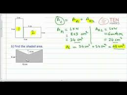 3 md 7 classroom assessments homework videos lesson plans