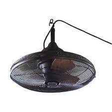 gazebo fan with light raney s room allen roth 20 in valdosta dark oil rubbed bronze