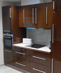 cuisine menuisier meubles de salle de bain à antibes cuisine en bois à cannes
