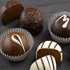 best chocolate truffles buy gourmet chocolate truffle boxes