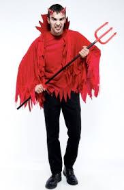 costumes for men mens costumes mens costumes at express