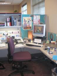 office cube decorating ideas home design photo gallery
