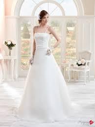 robe de mariage simple robe de mariée mlle mady robe de mariée simple et chic robe de
