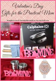 what is a valentines day gift for my boyfriend s day gifts for the practical belk gift card