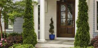 Simple Curb Appeal - 4 ways to improve your home u0027s curb appeal the allstate blog